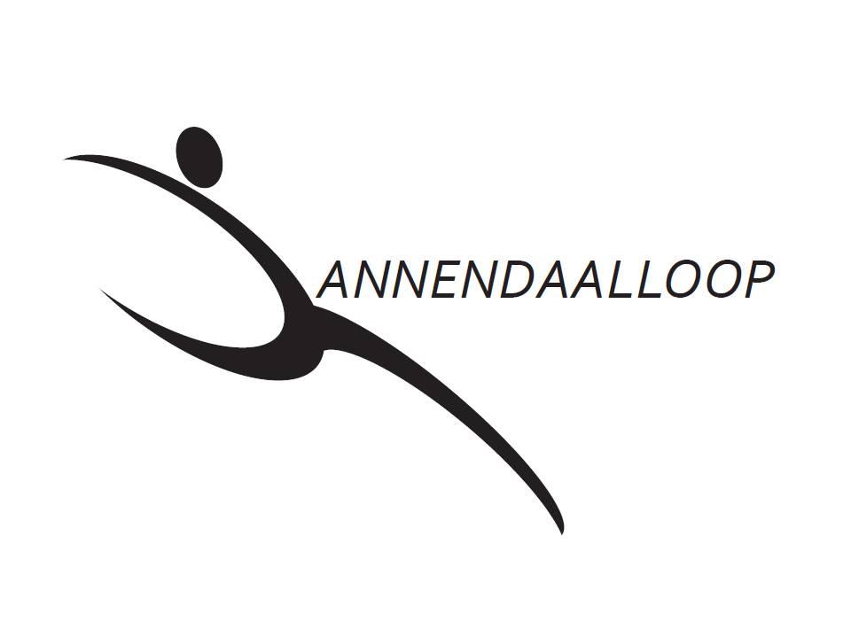 Logo Annendaalloop