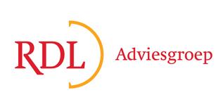 RDL Adviesgroep