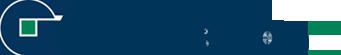 Logo Geelen Beton