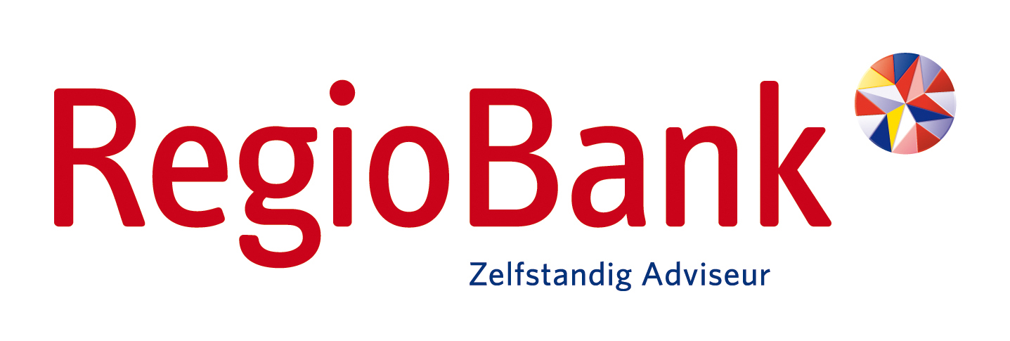 regiobank_logo_groot