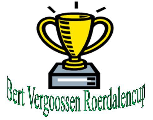 BV Roerdalencup