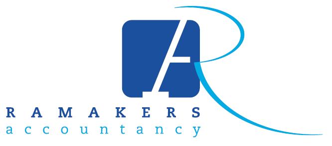 Logo Ramakers